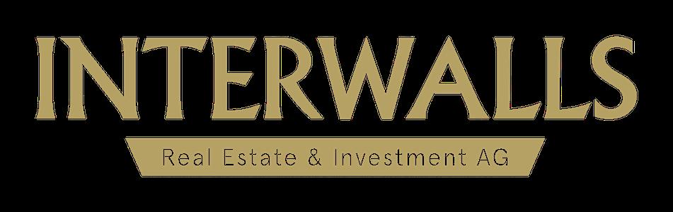 Interwalls AG